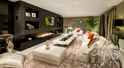 Ambience Home Design S.L.