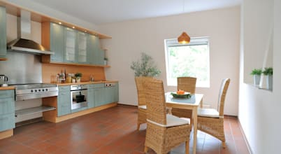 WELLHAUSEN Immobilien Styling