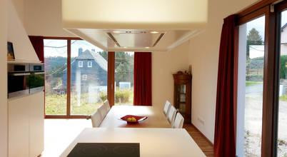 Architekturbüro HOFFMANN