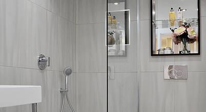 Bilik shower