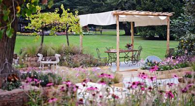 Barbara negretti garden design paesaggisti a fino for Talea di oleandro