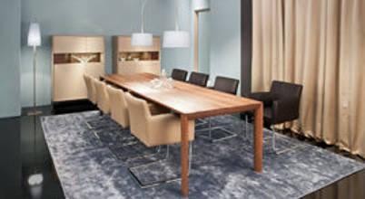 Christine Kröncke Interior Design Gmbh