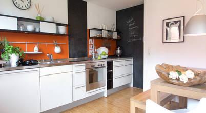 MINTSTAGING e.K. Agentur für Interior Design & Raumkonzepte