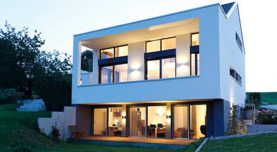 BITSCH + BIENSTEIN Architekten PartGmbB