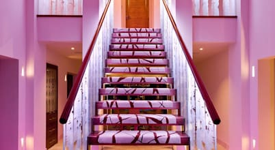 Interior Designers Decorators In Liverpool