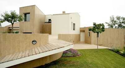 MIAS Architects