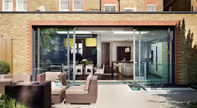 Genevieve Hurley Interiors Ltd
