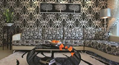 31 decoradores de interiores homify for Decoracion de interiores monterrey