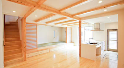 Grand Ciel Design Office