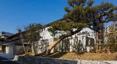 Kenji Yanagawa Architect and Associates