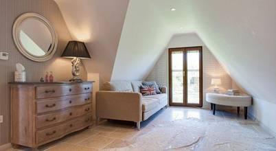 Stunning Spaces Ltd