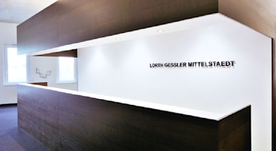 Spaett Architekten GmbH