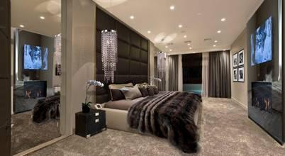 The Interior Design Studio