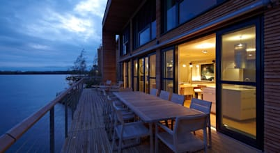 Future Light Design