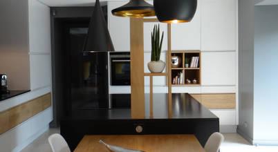56 arquitetos de interiores homify. Black Bedroom Furniture Sets. Home Design Ideas