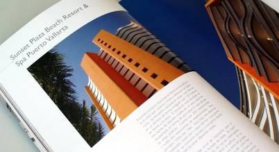 Quirarte Arquitectura y Diseño