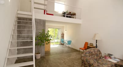 ARKRAFT studio