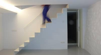 oa oficina de arquitectura scp