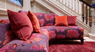 White Linen Interiors Ltd