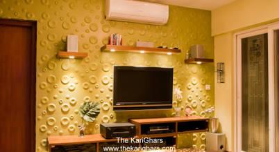 The KariGhars