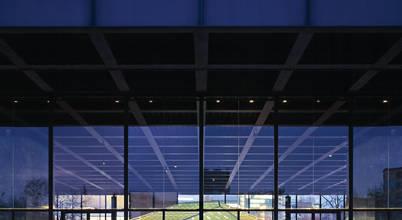 LIN Architects