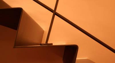 Fima | Multidisciplinary office for architecture