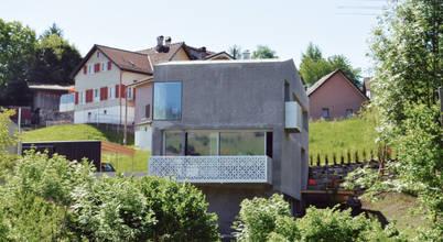 Himmelhoch GmbH
