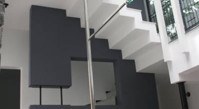 Ashwin Architects