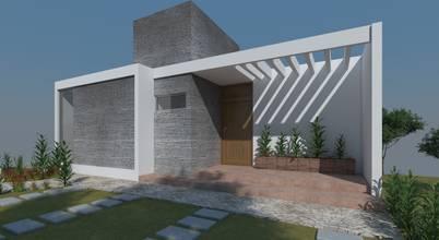 Axios Arquitectos