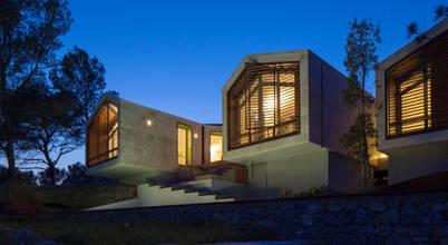 NBJ Architectes