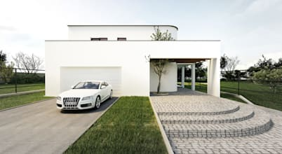 Libido Architekci