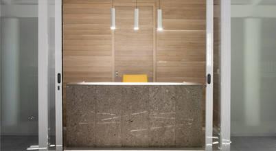 Studio15 Design
