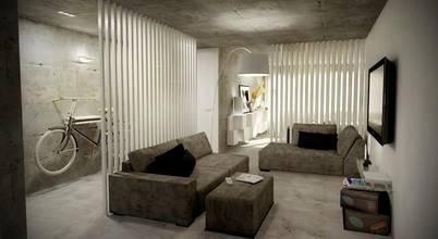 Santiago | Interior Design Studio