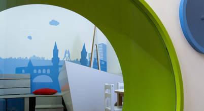 NEUMANN+KAFERT Bürogemeinschaft für Architektur und Innenarchitektur