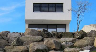 Erwin Becker Architekt BDA