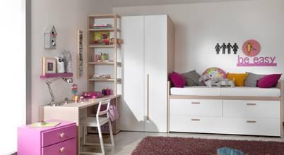 MOBIMIO – Räume für Kinder