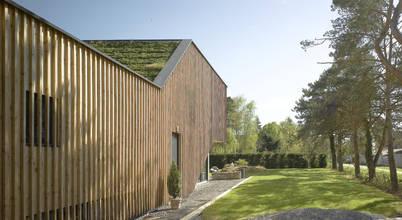 Atelier RVL, Liddell&Viot architectes