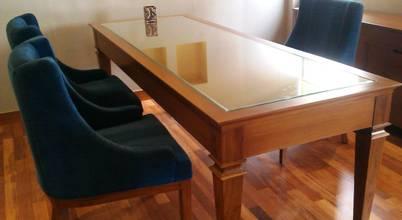 21 Interior Designers Decorators In Marbella