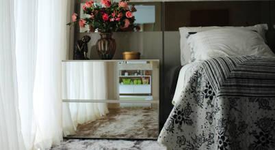 WAKO Design de Interiores