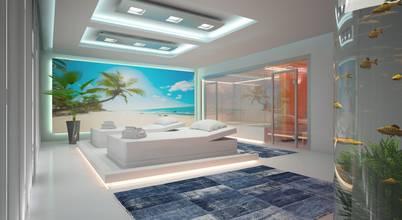 Design by Torsten Müller