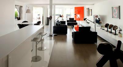 atelier d'architecture Yvann Pluskwa