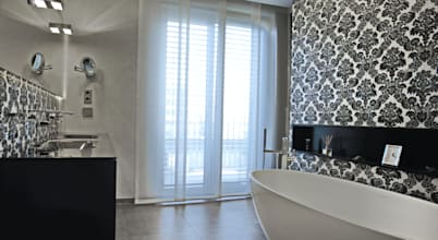 UTH living stone GmbH