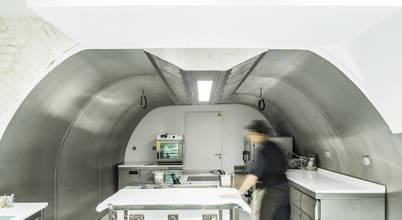 PPA Architecture