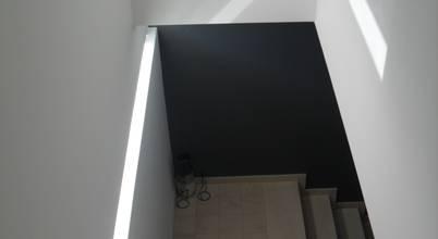 Nicolosi Architetto