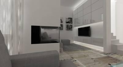ZO-loft architecture & design