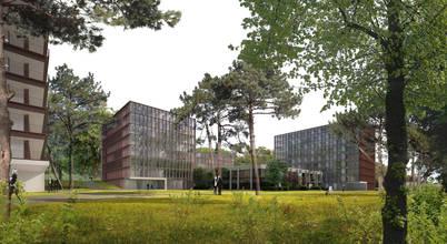 LRS Architectes