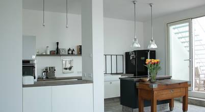 Berlin Interior Design