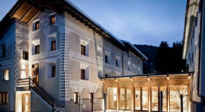 Studio Bertolini Galli