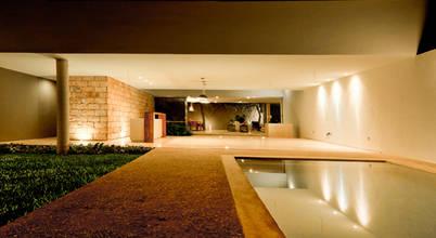 Jorge Bolio Arquitectura