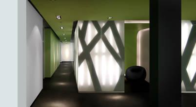 Plan2Plus design—Architektur I Innenarchitektur I Design